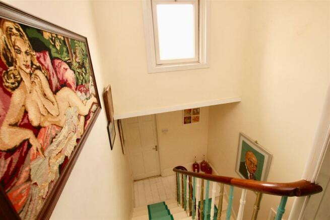 Wide Victorian Staircase.jpg