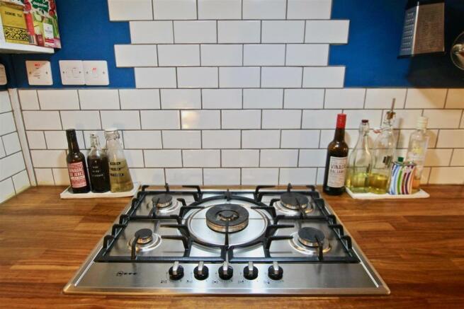 Chef's Dream Hob.jpg