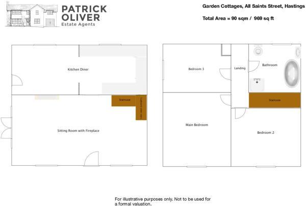 2 GC Floor plan-page-001.jpg