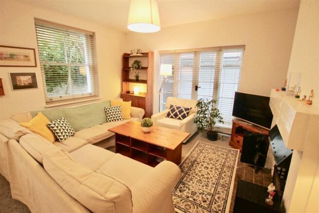Cosy Living Room.jpg