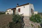 3 bedroom Detached Villa for sale in Arzachena, Olbia-tempio...