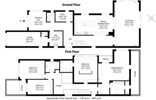 3 Gardens Road - Floorplan.jpg