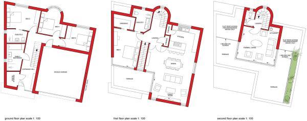 House 2 Floor Plans.jpg