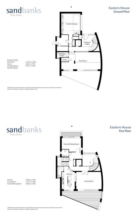 Eastern House Floor Plans.pdf