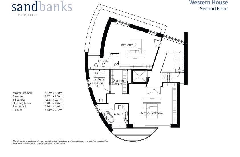 SANDBANKS WESTERN FLOOR PLANS 12-13.pdf