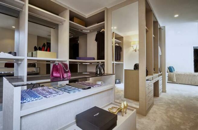 Dressing Room Long Room Shot.jpg