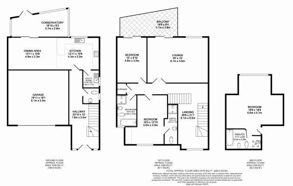 71 Brownsea View Avenue - Floorplan.JPG