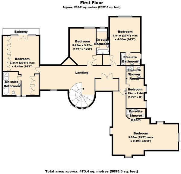 30 Bury Road - Floorplan 1st Floor.jpg