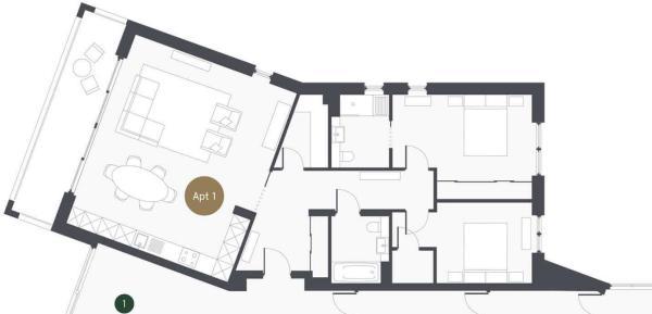 Apt 1 Floorplan.jpg