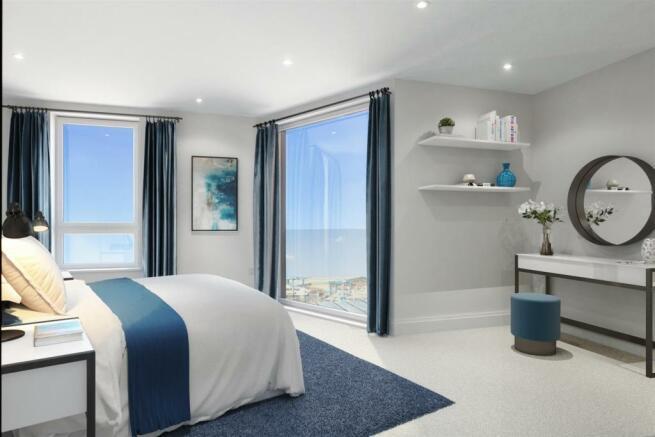 Harbour Lofts_Internal-Bedroom Draft_14.jpg