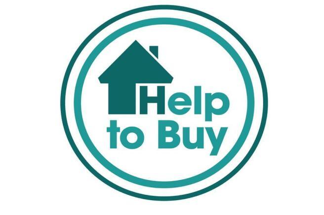 help-to-buy-logo-960x640.jpg