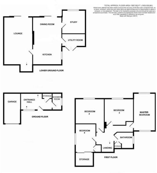 16 Partridge Drive - Floorplan.jpg