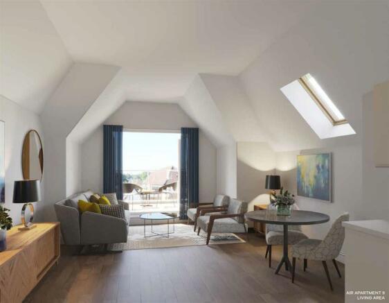 Air Apartment 9 Living Area.jpg