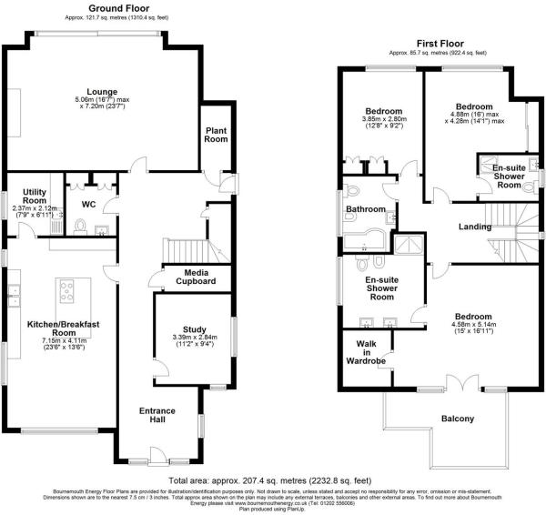 7, Seacombe Road, POOLE - Floorplan.jpg