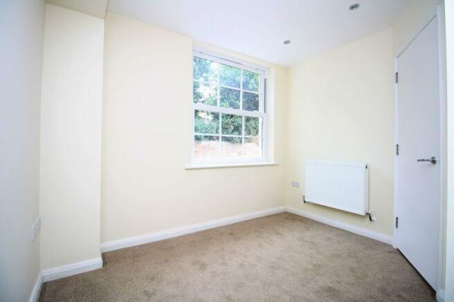 Bedroom Three/...