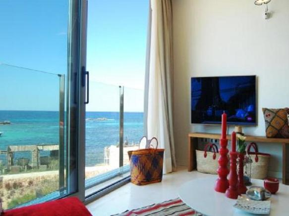 2 bedroom apartment for sale in san francisco javier - Two bedroom apartments san francisco ...