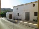 6 bedroom house for sale in Sorbas, Almería...