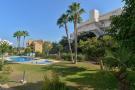 1 bed Apartment in Mijas, Málaga, Andalusia