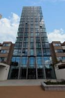 Photo of Hill House, Highgate Hill, Archway, London N19