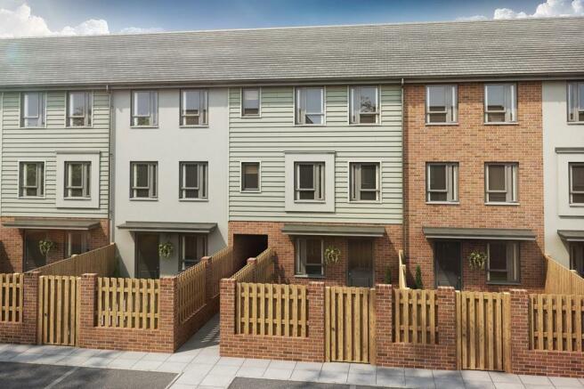 4 bedroom terraced house for sale in hood road docks barry cf62 cf62 rh rightmove co uk