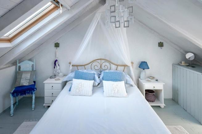 Jedan cottage