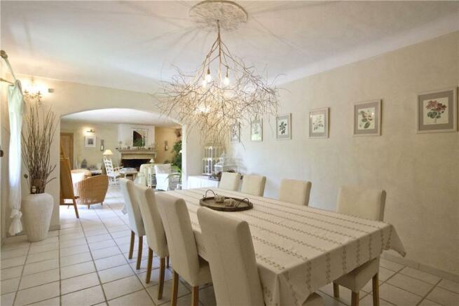 Roussillon For Sale