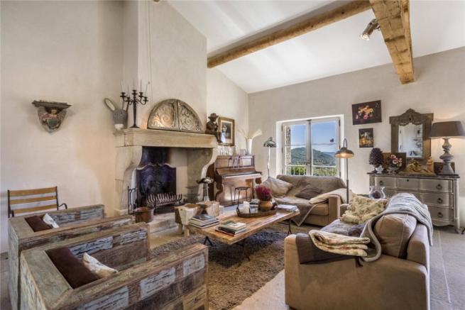 Vaucluse  For Sale