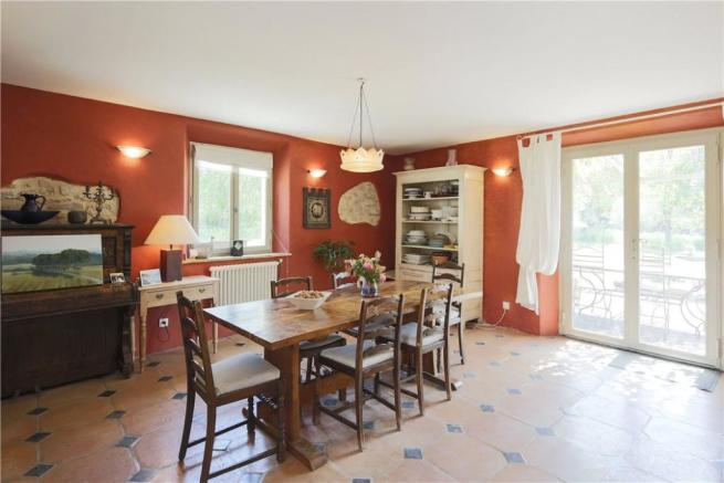 For Sale Uzes