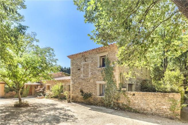 For Sale Gordes