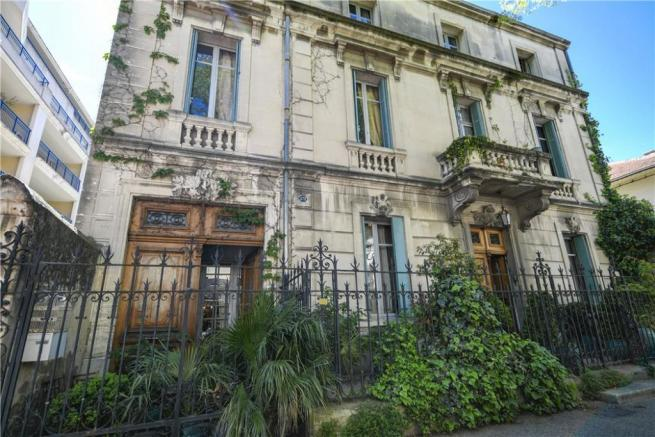 For Sale Cavaillon
