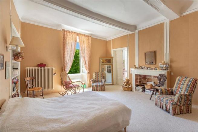 For Sale Provence