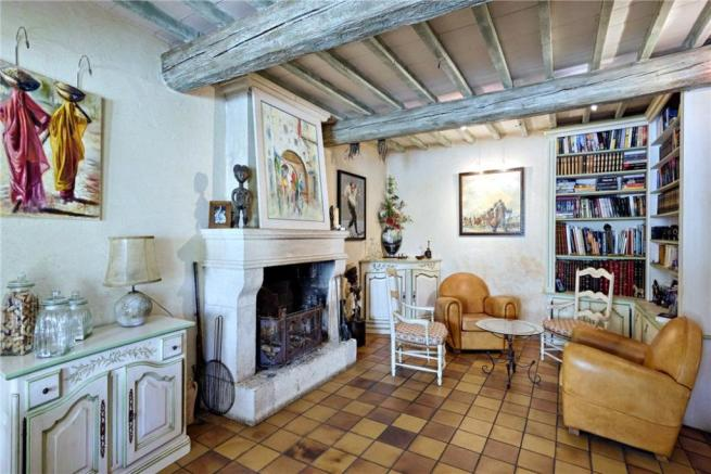 For Sale Arles
