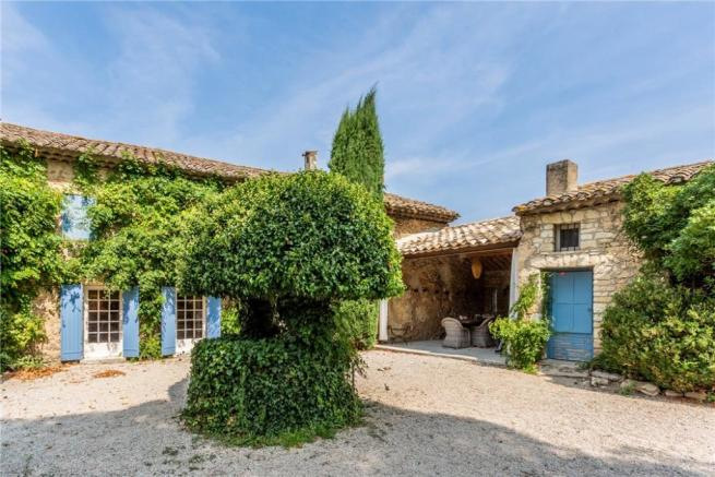 For Sale Luberon