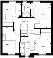 Fenton-2018-floorplan-layout-September-2019