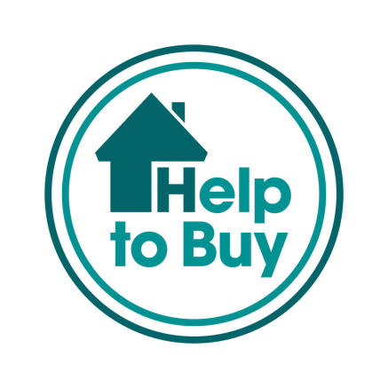 Help To Buy Avail...