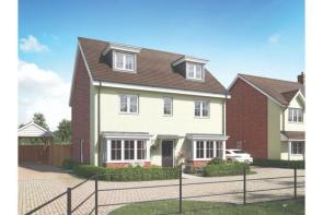 Photo of Factory Hill, Tiptree, Colchester, Essex, CO5 0RF