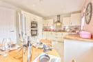 Show Kitchen/Diner
