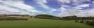 View from rearwindow