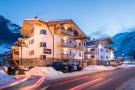 2 bed Apartment for sale in Kaprun, Pinzgau, Salzburg