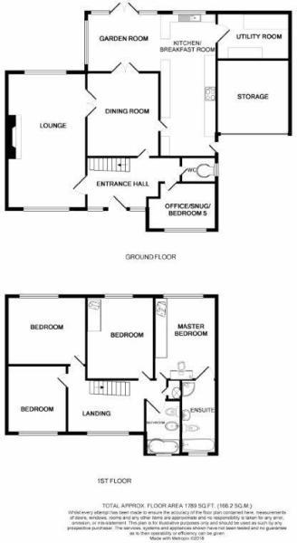22Glenalmond-floorplan.jpg