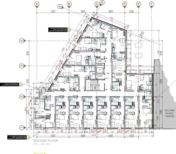 26011_A(02)03r_CONSTRUCTION.PDF