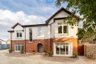 5 bed Detached house for sale in Blackrock, Dublin