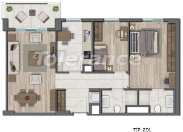 Master Floorplan Image 26