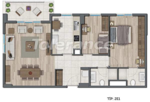 Master Floorplan Image 30
