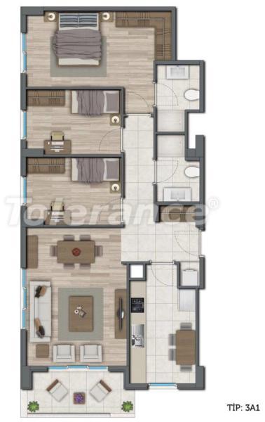Master Floorplan Image 31