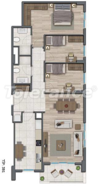 Master Floorplan Image 36
