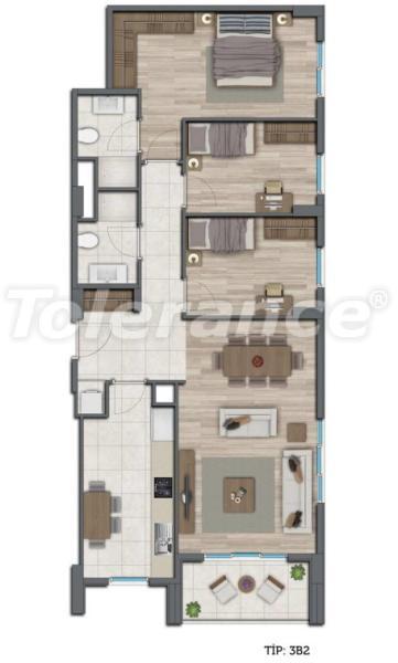 Master Floorplan Image 37