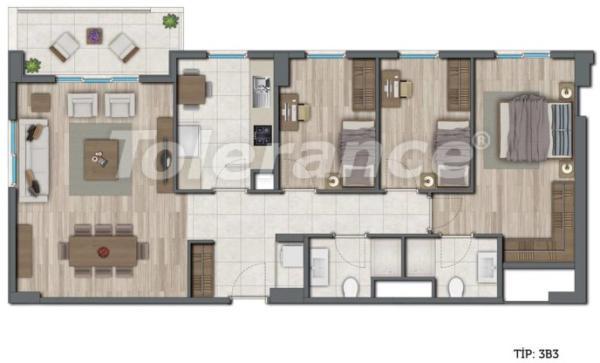 Master Floorplan Image 38