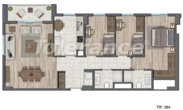 Master Floorplan Image 39