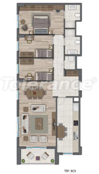 Master Floorplan Image 42